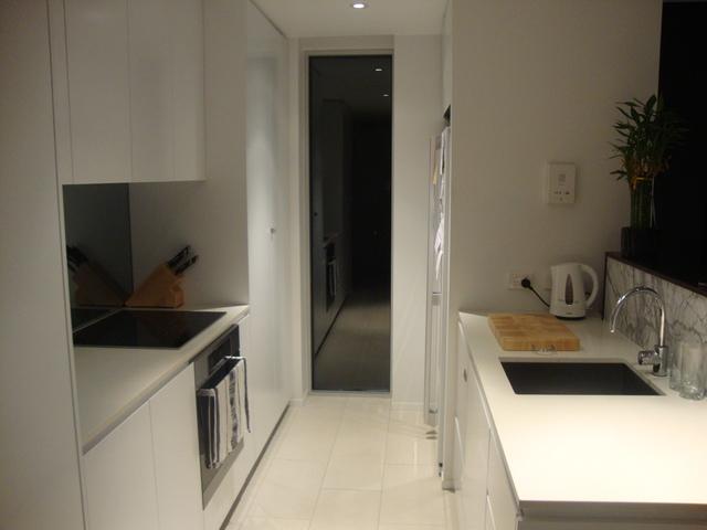 1 Sydney Avenue, Barton ACT 2600