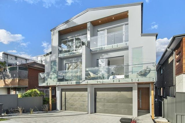 18 Rhodes Street, Hillsdale NSW 2036