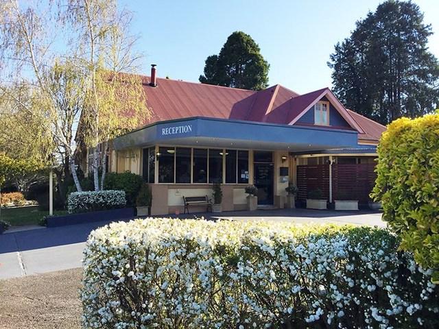 (no street name provided), Armidale NSW 2350