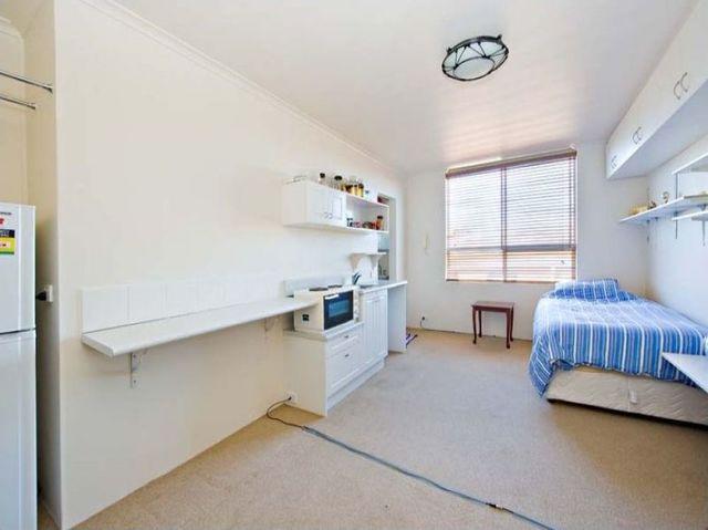 52 20-22 Maroubra Road, NSW 2035