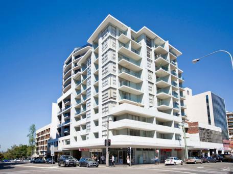 20/7-15 Spring Street, Bondi Junction NSW 2022