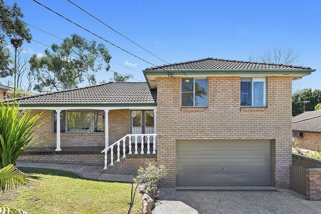 39 Arthur Street, Hornsby NSW 2077