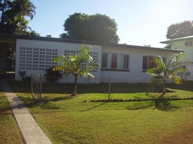17 Marragal Street, Kirwan QLD 4817