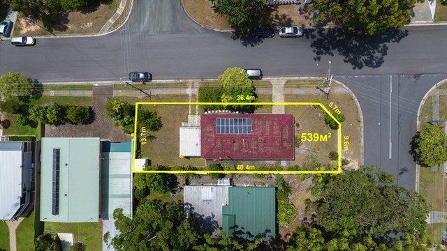 23 Kardella Street, Ashmore QLD 4214