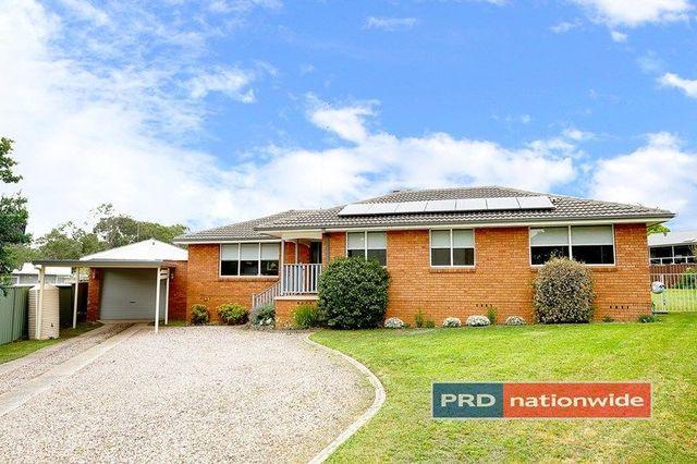 70 Kempsey Street, Jamisontown NSW 2750