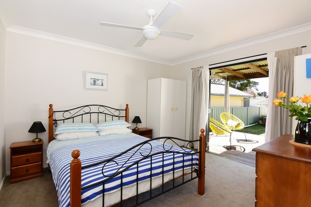 79 Comarong Street, Greenwell Point NSW 2540