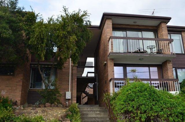 10/136 St Georges Road, VIC 3070