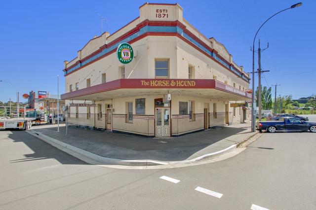 34 Goulburn Street, NSW 2583