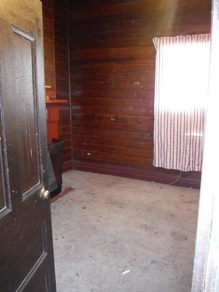 33 Melrose, Condobolin NSW 2877