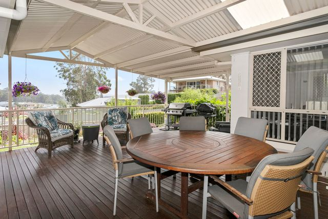 5 Hunter Place, NSW 2536