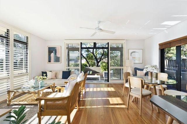 1/25 College Street, NSW 2047