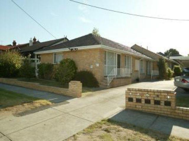 3/207 Napier Street, VIC 3040