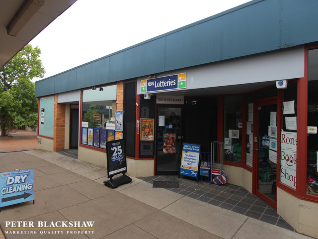 2/72-74 Hawker Place, ACT 2614