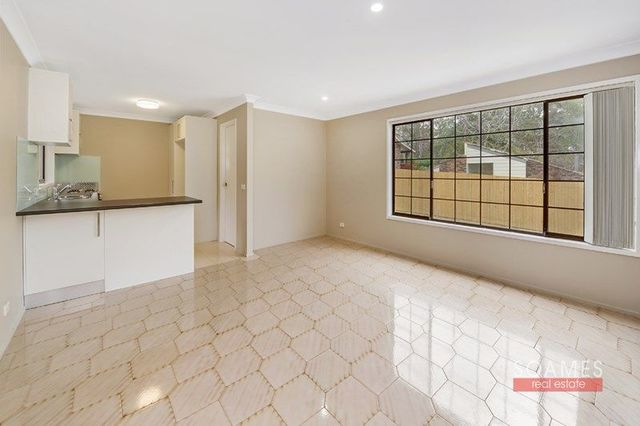 236 Galston Road, Hornsby Heights NSW 2077