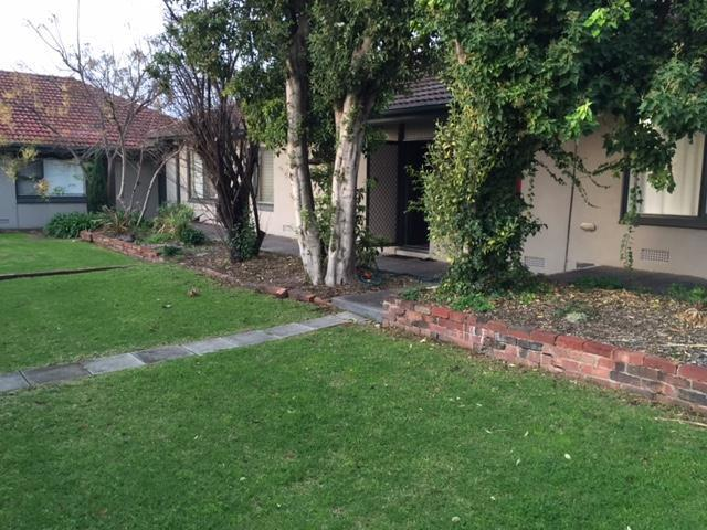 4/7 Martindale Avenue, Toorak Gardens SA 5065