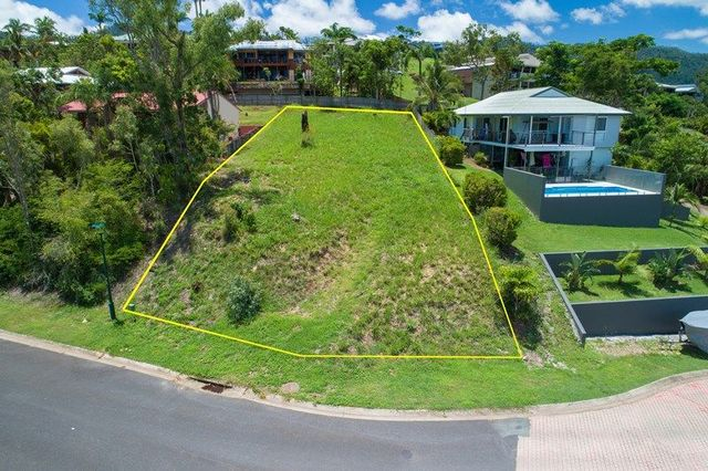 13 South Molle Boulevard, QLD 4802