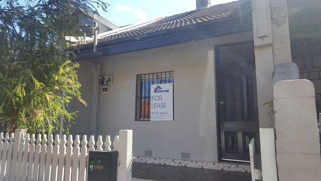 65 Simmons Street, NSW 2042