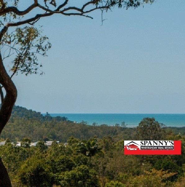 Lot 19 Kookaburra Drive, Cannon Valley QLD 4800