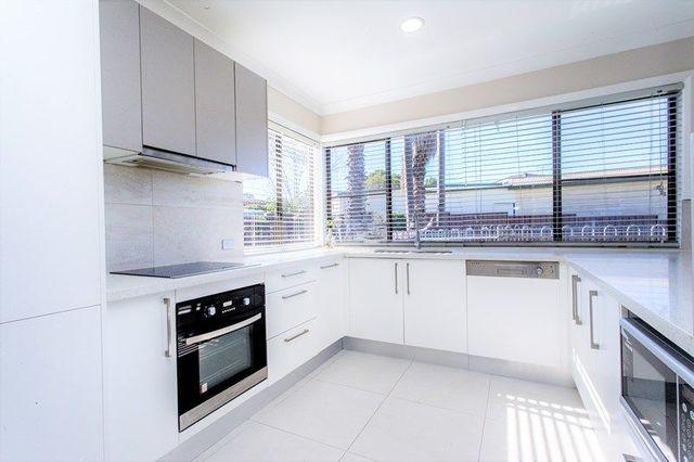 84 Fragar Road, South Penrith NSW 2750