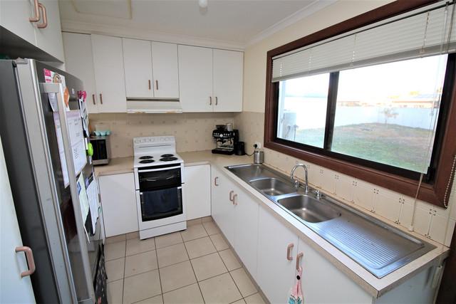 1 McCudden Street, Griffith NSW 2680