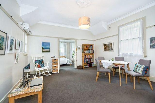 5/530 New Canterbury Road, NSW 2203