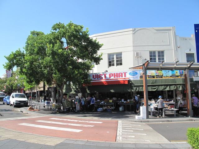 45 Bankstown City Plaza, Bankstown NSW 2200