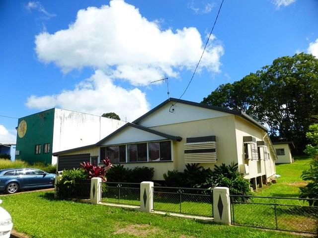 8 Herbert Street, Ravenshoe QLD 4888