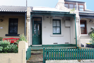 185 Beattie Street