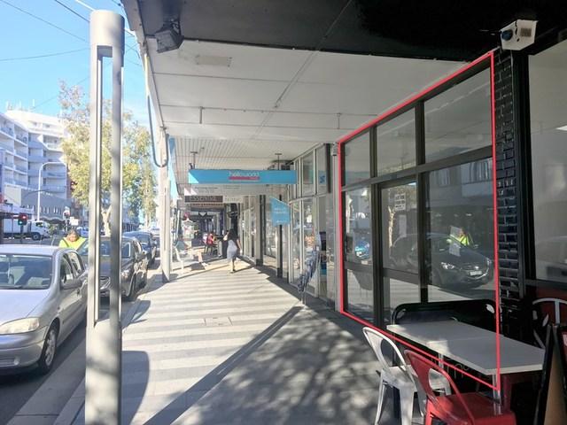 285 Bay St, Brighton-Le-Sands NSW 2216