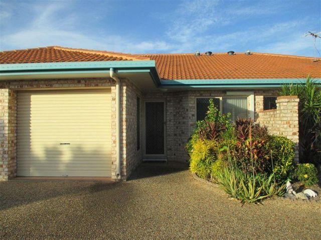20/17 Canterbury Road, Kirwan QLD 4817