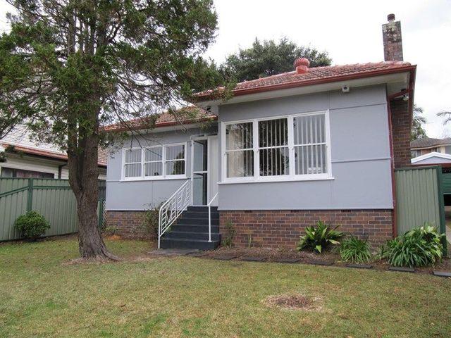 69 Parklands Avenue, NSW 2233