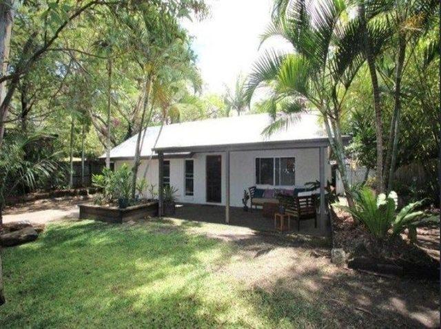 188 Centenary Heights Road, Coolum Beach QLD 4573