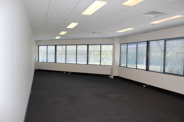 Suite 203/27-29 Duke Street, Coffs Harbour NSW 2450