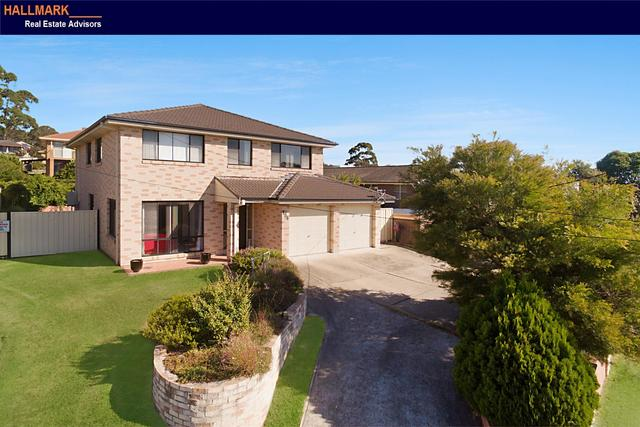 184 Monash Avenue, Tuross Head NSW 2537