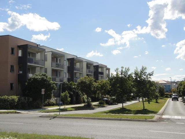 64/280 Grand Avenue, Forest Lake QLD 4078