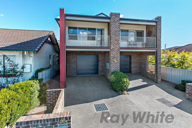 36A Kings Road, New Lambton NSW 2305
