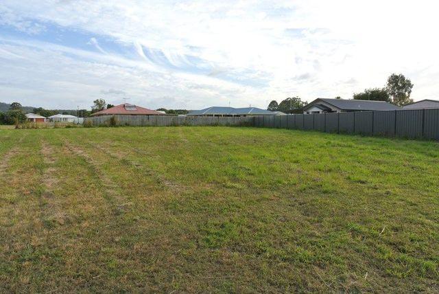 15 Capstan Crt, Cooloola Cove QLD 4580