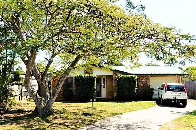 36 Mirrabook Street, Deception Bay QLD 4508
