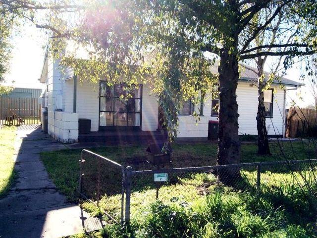 7 Kidman Place, Penola SA 5277