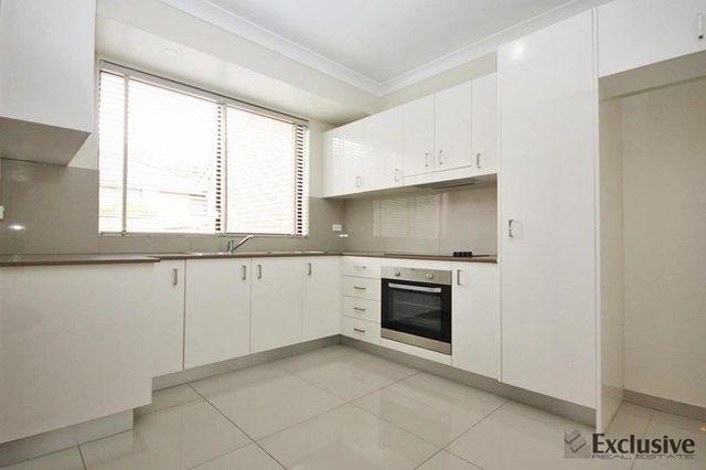 29 King Street, NSW 2136