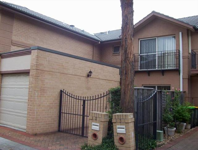2 Donnelly Close, Liberty Grove NSW 2138