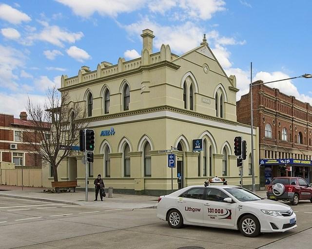 71 Main Street, Lithgow NSW 2790