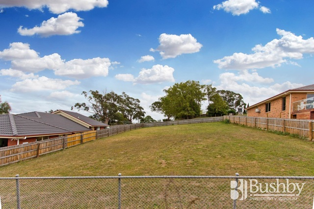37 Benvenue Road, St Leonards TAS 7250