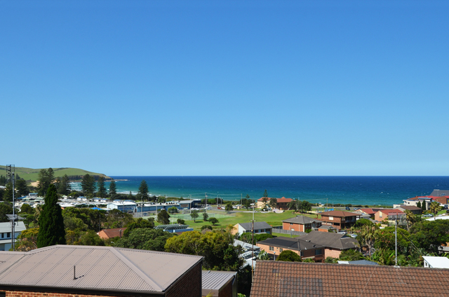 16 Armstrong Avenue, Gerringong NSW 2534