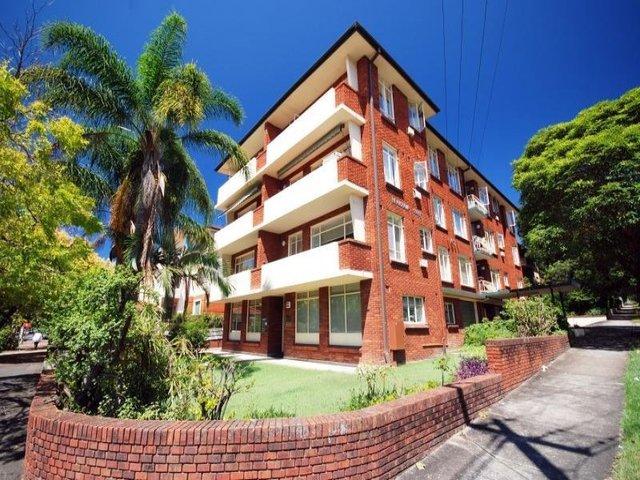 10/240 Victoria Avenue, Chatswood NSW 2067