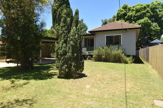 92A Curzon Street, QLD 4350