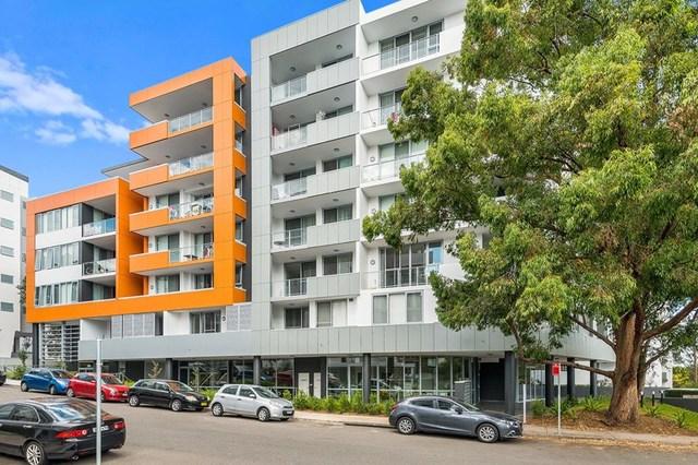 Shops 1-4/71 Ridge Street, Gordon NSW 2072