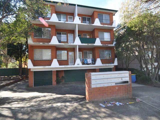 11/28 Guinea Street, Kogarah NSW 2217