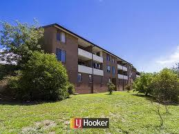 11/28 Springvale Drive, ACT 2614