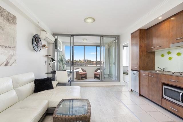 1006/80 Ebley Street, Bondi Junction NSW 2022